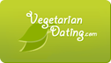 vegetariandating.com
